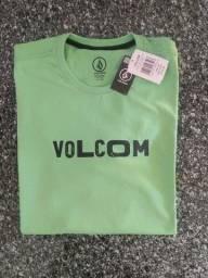 Camisas Premium (GG)