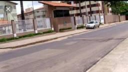 Venda de apartamento - Aririzal - Cohama