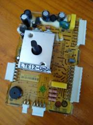 Placa lavadora Electrolux lt12