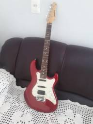 Vendo guitarra elétrica Strinberg