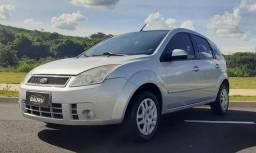 Ford/ Fiesta - 2008 - 1.0 Flex - Completo!!!!