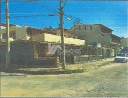 Casa à venda em Santa luzia, Juiz de fora cod:c4df2289ec2