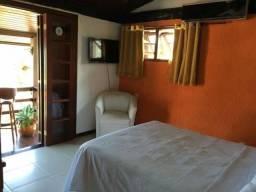 Casa à venda no condomínio Praia do Engenho Angra dos Reis