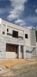 Título do anúncio: Casa à venda com 3 dormitórios em Colônia do marçal, São joão del rei cod:1174