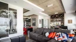 Apartamento à venda, Vila Leopoldina, 70m², 1 dormitório, 1 vaga!