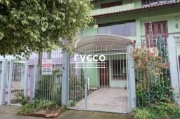 casa de rua 02 dormitórios de rua. Bairro Alto Petropolis.