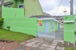 Casa de condomínio à venda com 3 dormitórios em Bairro alto, Curitiba cod:927187