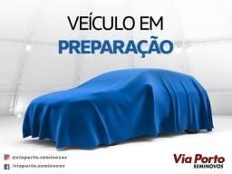 Ford Focus SE PLUS 2.0 FLEX AUT 4P