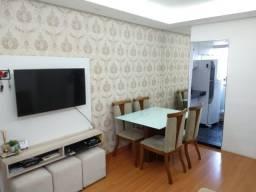 Apartamento 2 Quartos Reformado no Bairro Vitoria
