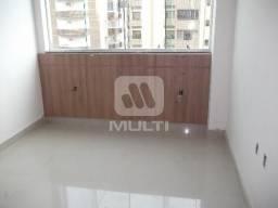 Apartamento para alugar com 3 dormitórios em Santa maria, Uberlândia cod:L22363
