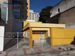 Casa 3 quartos em Itapuã