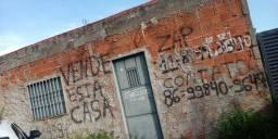 Vendo Casa no Angelim, Parque Vitória