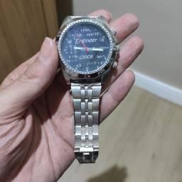 Relógio do Engenheiro