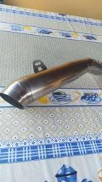 Ponteira Hornet 2008/2014