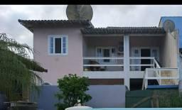 Excelente casa em Iguaba, na quadra da lagoa, próximo ao comércio