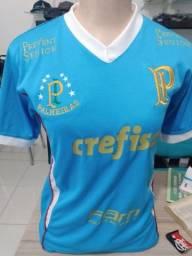 Linda camisa Tam P