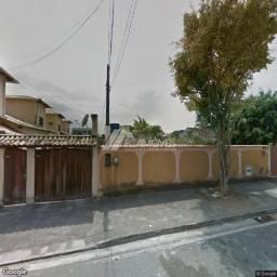 Apartamento à venda em Jardim marilea, Rio das ostras cod:bdfb6758c8e