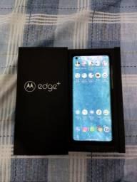 Motorola Edge Plus 256GB 12RAM