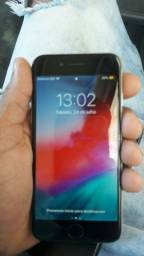 IPhone 6 32g TUDO FUNCIONANDO