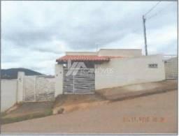 Casa à venda com 2 dormitórios em Planalto, Mateus leme cod:abc3d884bf1