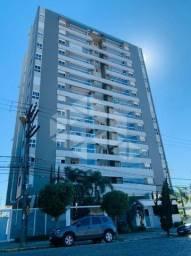 Apartamento para alugar com 3 dormitórios em , cod:I-030026