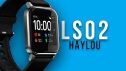 Haylou LS02 original e lacrado