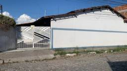 Alugo casa Jomafa