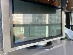 TV Panasonic Plasma 42