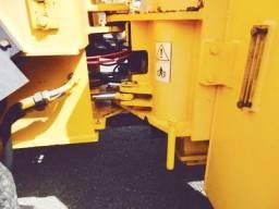 Pa carregadeira Xcmgwz 30-25 4x4
