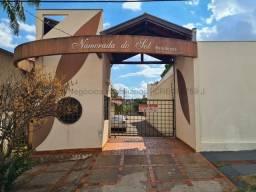 Sobrado à venda, 2 quartos, 1 suíte, Cabreúva - Campo Grande/MS