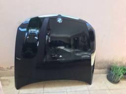 Capô BMW E90 320 325 330 335 2006 2007 2008