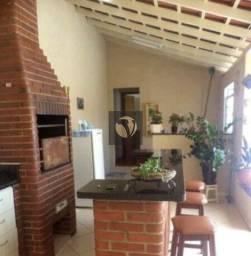 Casa com 3 quartos - Bairro Jardim Morumbi em Londrina