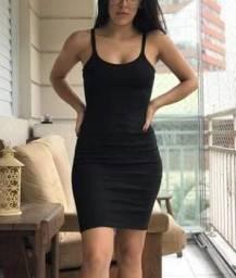 Vestidos por R$ 30,00 cada