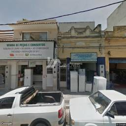 Casa à venda em Centro, Campos dos goytacazes cod:3c15e577a56