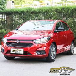CHEVROLET JOY 2020/2021 1.0 SPE4 FLEX MANUAL