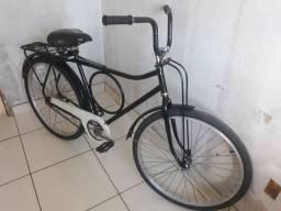 Bicicleta Monark para pessoas que gostam de coisa boa!!!