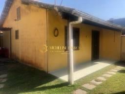 JC - Casas em Unamar (1)
