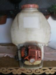 Pulverizador Costal  2T 25L