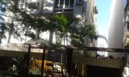 APTO 3D no bairro PETROPOLIS em Porto Alegre