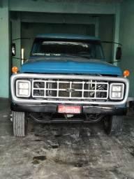 Camião Ford 86
