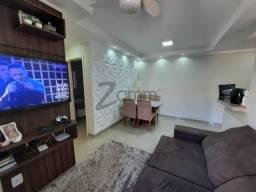 Título do anúncio: Apartamento à venda com 2 dormitórios em Jardim santa izabel, Hortolândia cod:AP005521