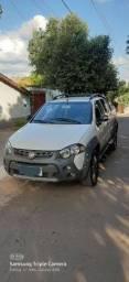 Fiat Strada Adventure 15/15