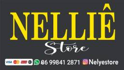 Nellie Store Roupas e Acessórios