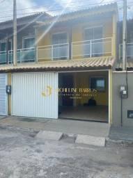 Sheila Nascimento-Duplex lado praia em Unamar, 2° Distrito de Cabo Frio ? RJ.