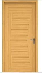 Porta de madeira - Lindos modelos para seu lar