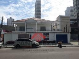 Mansão na Tv Maris e Barros com 5 suítes piscina 410 m² - Marco