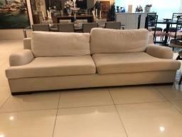 sofa sierra