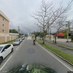 Casa à venda em Lt 04 casa 02 jardim bela vista, Rio das ostras cod:1327c35745f
