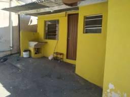 Casa Padrão para alugar em Várzea Paulista/SP