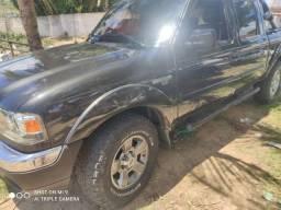 Ranger 2009 Xlt Diesel